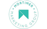 Mortimer Marketing Group