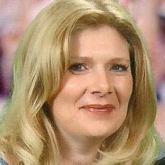 Bernadette Terry
