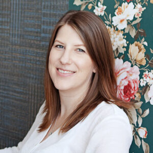 Amy Maureen Lynch ICCCOTT