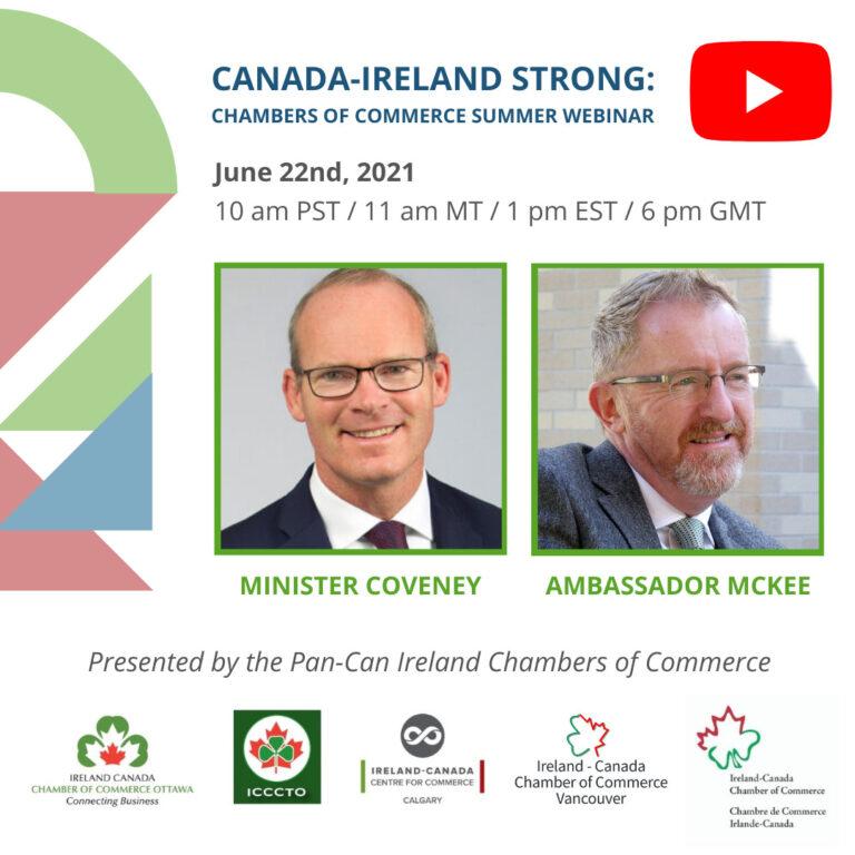 June 2021 Pan-Can Chambers Webinar - Squared